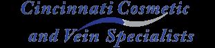 Cincinnati Cosmetic & Vein Specialists
